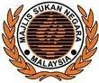 Majlis Sukan Negara