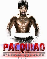 Pacquiao Punch Out on Android