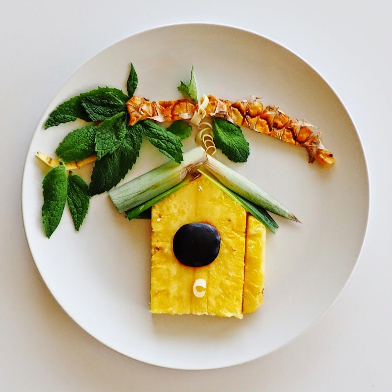 12-Birdhouse-Lauren-Purnell-Love-Art-and Love-for-Food-www-designstack-co