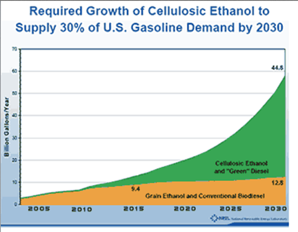 essay cellulosic ethanol Ethanol biofuel discover ethanol background essay a newer and possibly less controversial approach to biofuels is to use cellulosic ethanol.