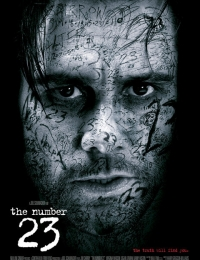 The Number 23 | Bmovies