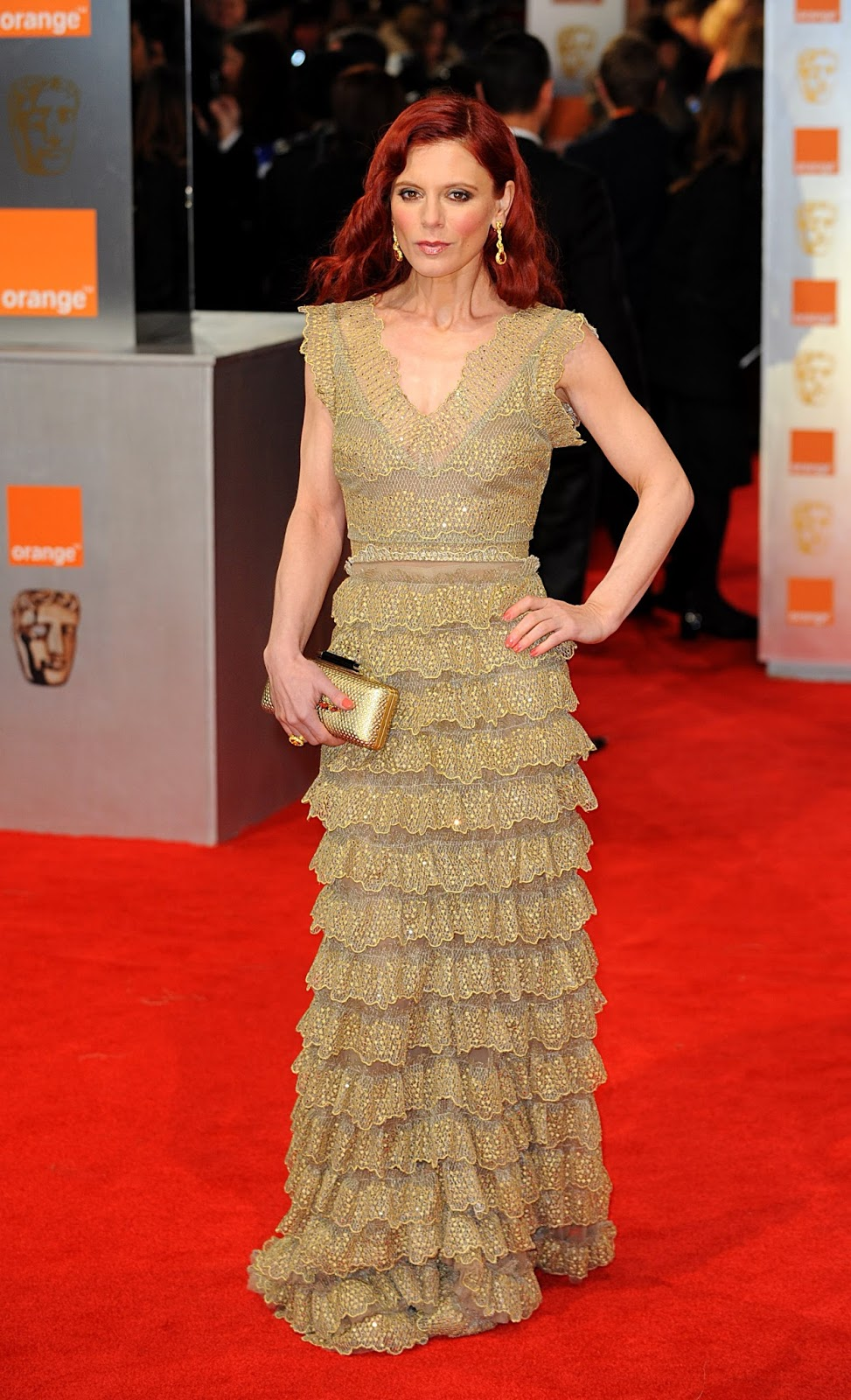 Fox Hot Pics, Emilia Fox Images, Emilia Fox Photo Gallery, Emilia Fox