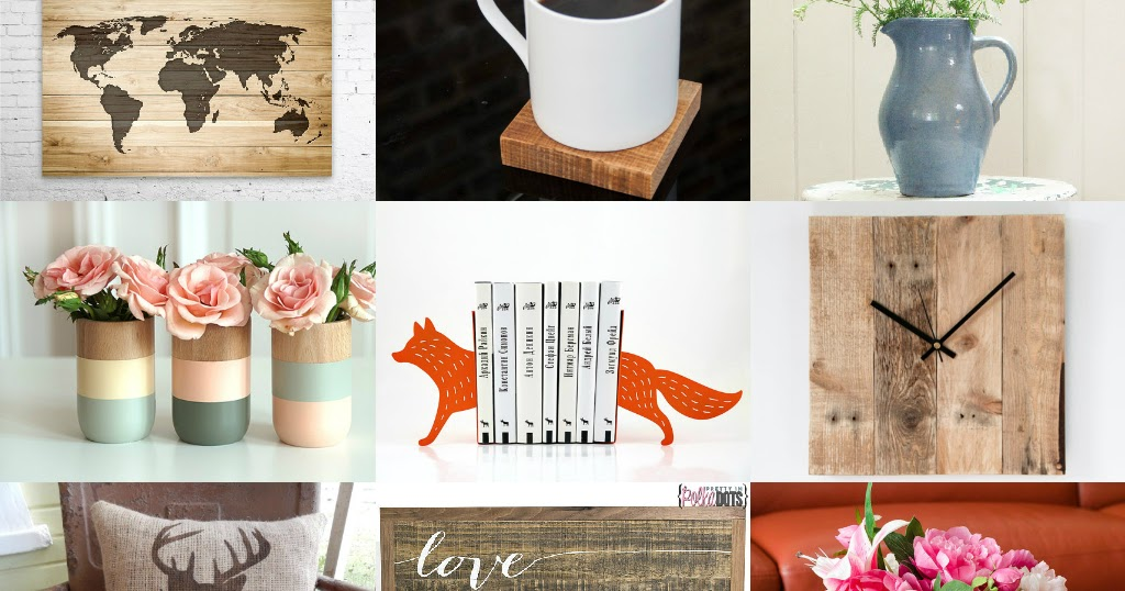 Alone with my tea etsy finds home decor