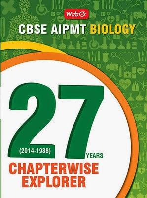 http://dl.flipkart.com/dl/cbse-aipmt-biology-27-years-chapterwise-explorer-2014-1988-english/p/itmdxa3ndsdmgrs4?pid=9789383909919&affid=satishpank