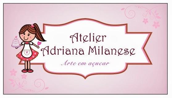 ADRIANA MILANESE