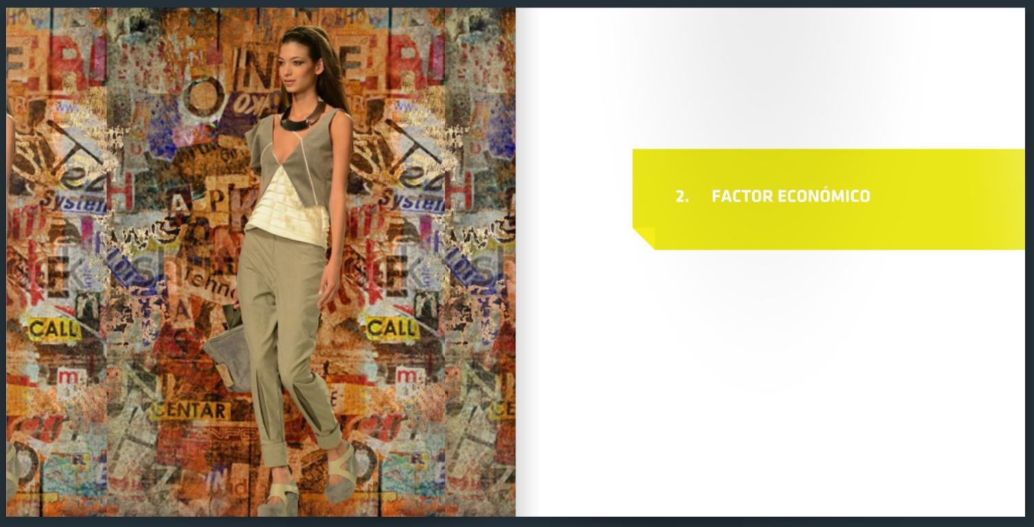 manual de diseño y producción de moda sostenible