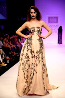 Shehlaa-by-Shehla-Khan-Collection