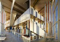 09-Spira-Performing-Arts-Center-by-Wingardh-Arkitektkontor