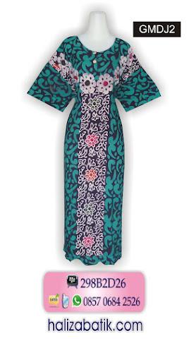 085706842526 INDOSAT, Baju Grosir, Batik Modern, Busana Batik, GMDJ2, http://grosirbatik-pekalongan.com/daster-gmdj2/