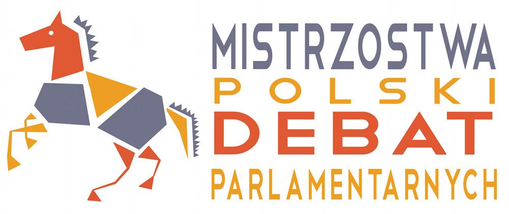 Mistrzostwa Polski Debat Parlamentarnych