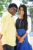 Ak Rao Pk Rao Movie Press Meet Photos Gallery-thumbnail-20