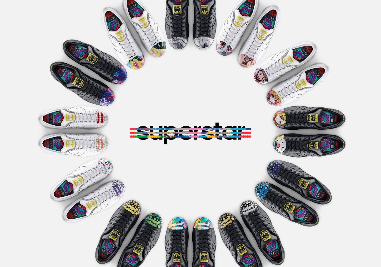 Six Feet Originals Down adidas Feet Originals Feet Superstar adidas Down 1b2ae0
