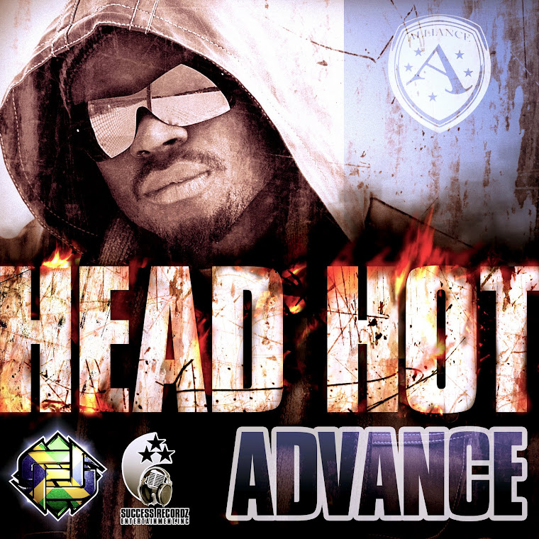 Advance single Head Hot
