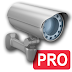 tinyCam Monitor PRO for IP Cam v5.8