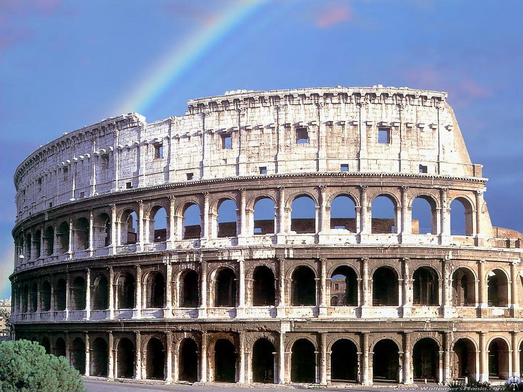 Подорож до італії