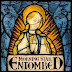 "Entombed ""Morning Star"""