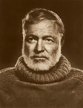 Hemingway for Wimps