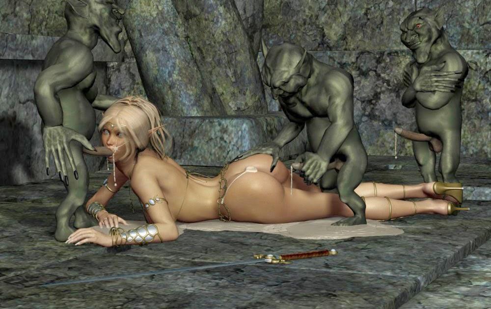 порно ben 10 онлайн