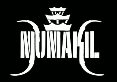 Mumakil_logo