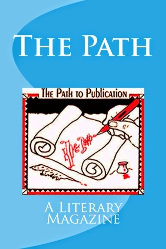 The Path vol. 4 no. 1