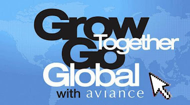Be Business Associate with aviance Unilevel