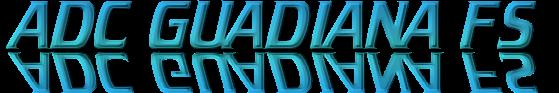 ADC GUADIANA FS