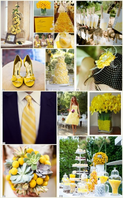 Coolbananas Yellow Wedding Theme. Unique Wedding Favor Ideas Pinterest. Wedding Veils In Downtown La. Best Wedding Photography In Ernakulam. Wedding Favours Jagermeister. Wedding Destinations California. Wedding Invitations Green And Pink. Wedding Planning Guide For Bride. Wedding Reception Halls In Cleveland Ohio