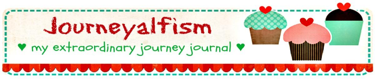 Journeyalfism