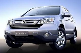 Auto Car India 2011-4