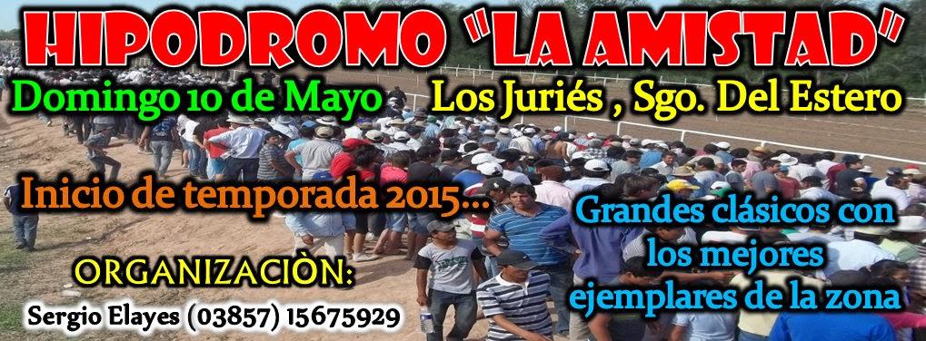 LOS JURIES 10-05-15