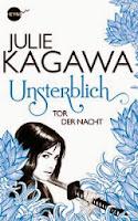 http://www.randomhouse.de/Buch/Unsterblich-Tor-der-Nacht-Band-2-Roman/Julie-Kagawa/e428210.rhd