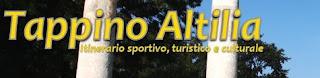 FOTO Tappino - Altilia 2015