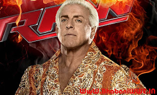 wwe-raw-2012-dec-17-ric-flair-return-tommy-dreamer-return