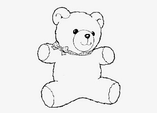 Cute Baby Tiger Coloring Pages Colorings