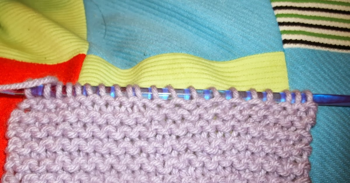 Knitting Joining Yarn Magic Knot : Yarnolicious joining yarn almost seamlessly using the quot magic knot method