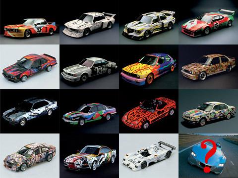 bmw-art-car-collection.jpeg