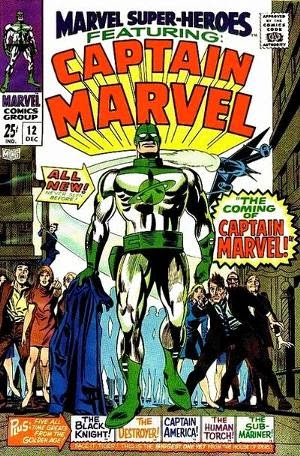 http://www.totalcomicmayhem.com/2014/08/marvel-super-heroes-key-comic-issues.html