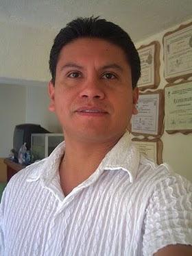 Miguel Beas:  Compositor, Músico, Arreglista e Ingeniero de Audio
