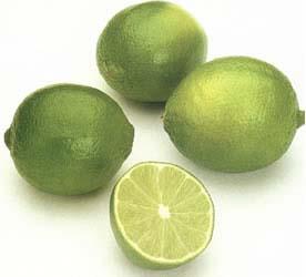 Imagenes de limones