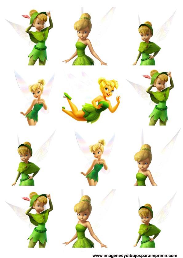 Stickers para imprimir for Calcomanias para pared infantiles