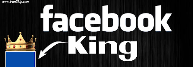 facebook king timline cover