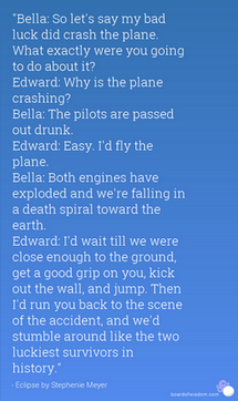 Airplane quotes pictures plane crash the plane