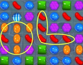 descargar candy crush saga para pc gratis