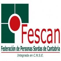 Federación de Personas Sordas (Cantabria)