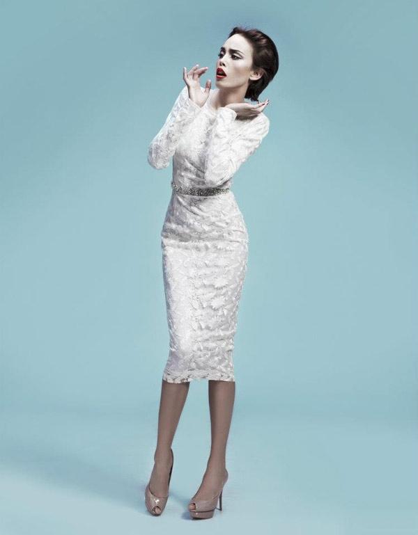 Ellie loves...: Dress Delights