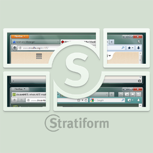 stratiform_logo_icon