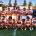 FERNÁNDEZ RUGBY NO PUDO CON OLD LIONS
