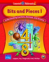 Online Text Book