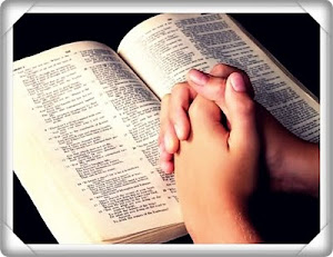 Leia sempre a Bíblia
