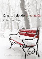 Yolanda Juan